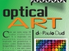 a-optical_art2_web2