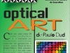 a-optical_art_banner_web