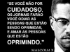 malcolm-x