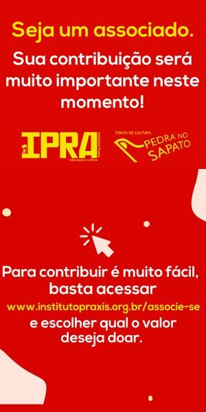 IPRA_FOLDER