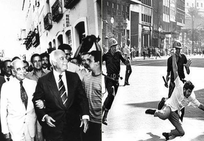 ditadura-brasil
