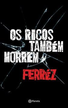 ferrez_ricos