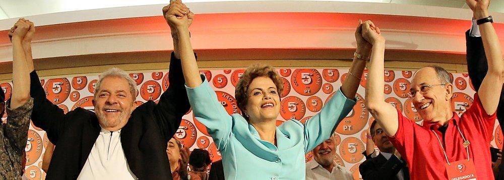 pt_Lula_Dilma_Rui